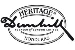 dunhill_heritage