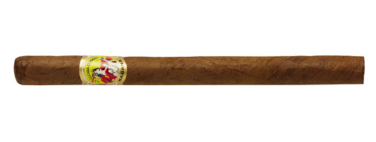 La Gloria Cubana Medaille d´Or No. 4 (nur Vorbestellung ohne Bezahlung - not available - pre-order without payment only)