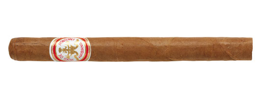 Hoyo de Monterrey Double Coronas (nur Vorbestellung ohne Bezahlung - not available - pre-order without payment only)
