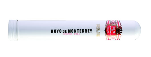 Hoyo de Monterrey Coronations AT