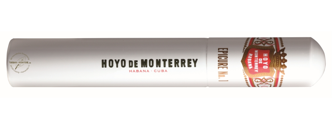 Hoyo de Monterrey Epicure No. 1 AT