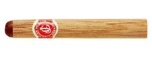 La Flor de Cano Petit Coronas (not available - pre-order without payment only)