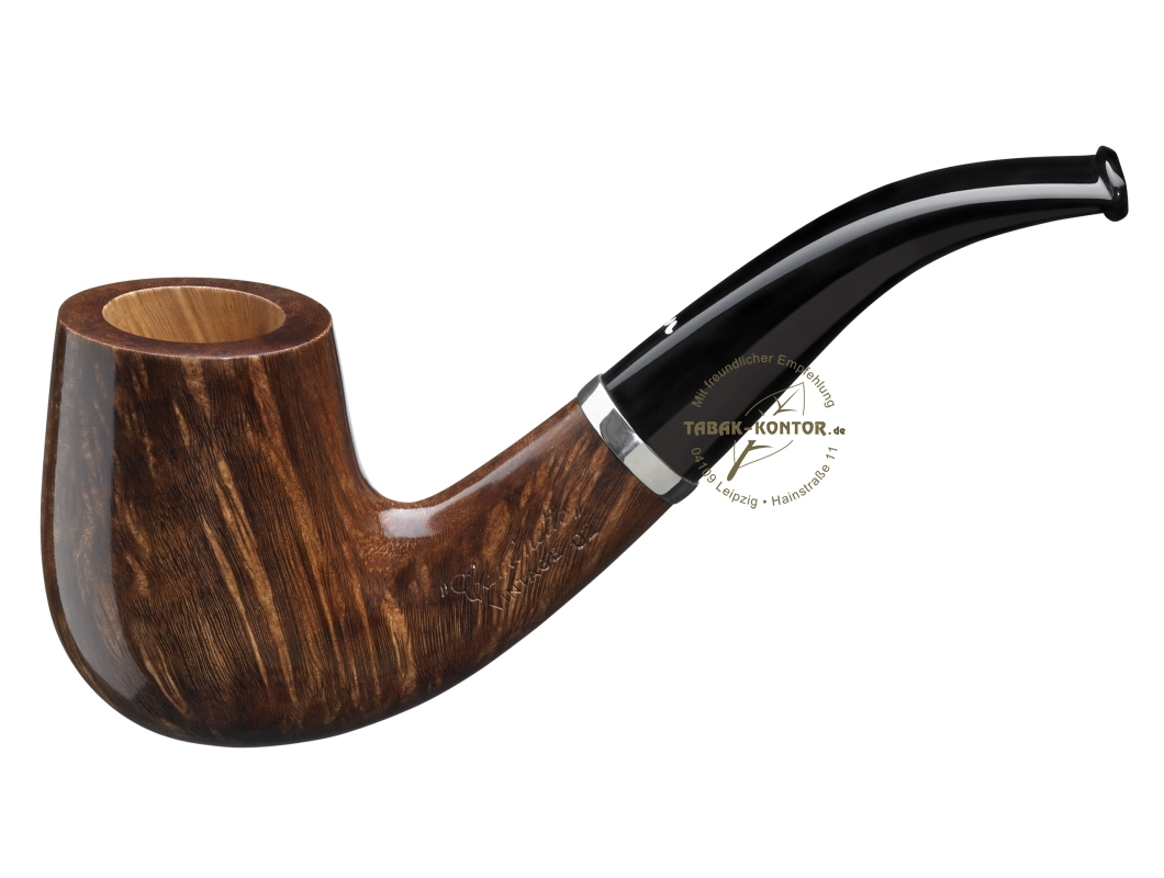 Caminetto Vintage Marrone 2 Bent