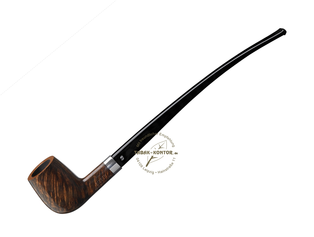 Big Ben Churchwarden 108
