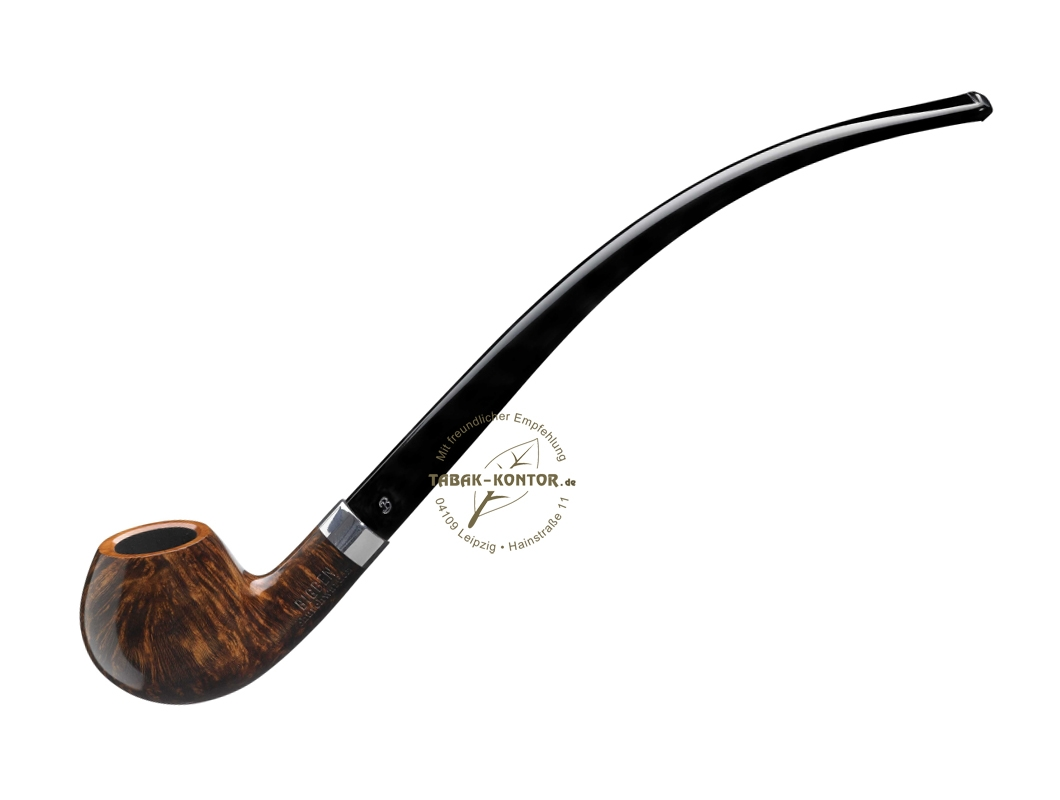 Big Ben Churchwarden 542