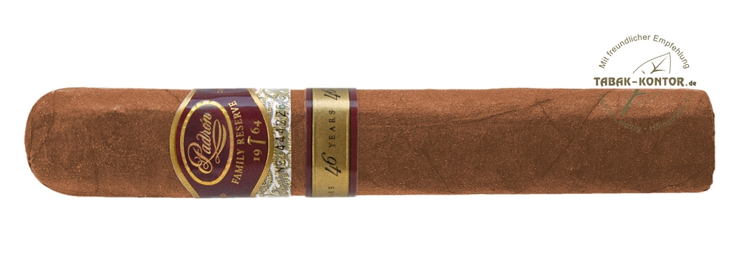 Padrón Family Reserve Natural 46 Years