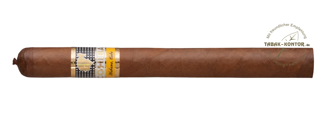 Cohiba Coronas Especiales (nur Vorbestellung ohne Bezahlung - not available - pre-order without payment only)