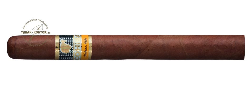 Cohiba Esplendidos (nur Vorbestellung ohne Bezahlung - not available - pre-order without payment only)