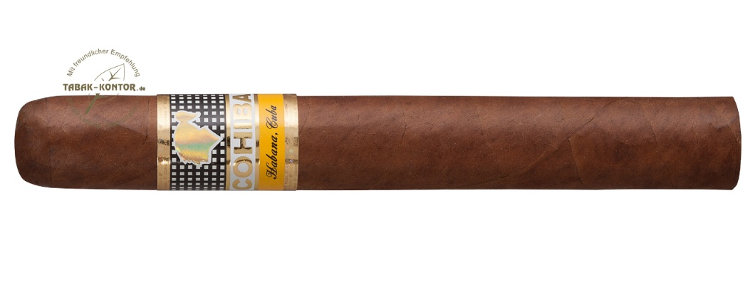 Cohiba Siglo II (not available - pre-order without payment only)
