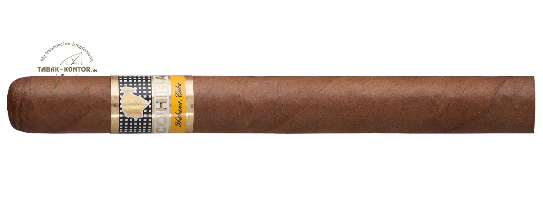 Cohiba Siglo III (not available - pre-order without payment only)