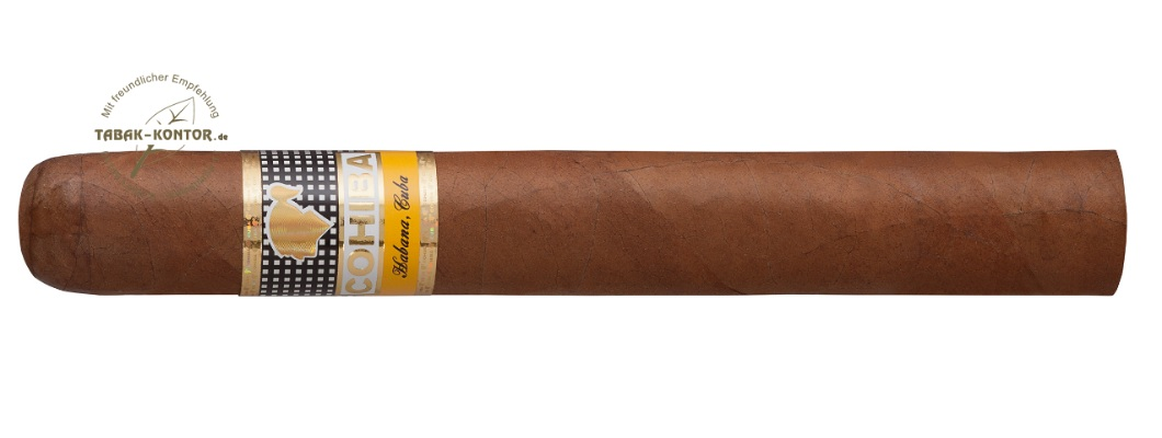 Cohiba Siglo IV (not available - pre-order without payment only)