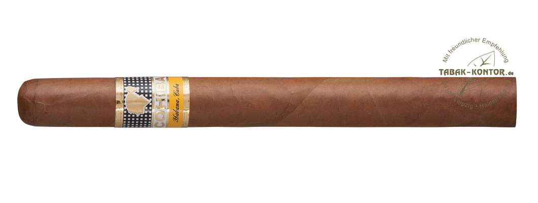 Cohiba Siglo V (not available - pre-order without payment only)