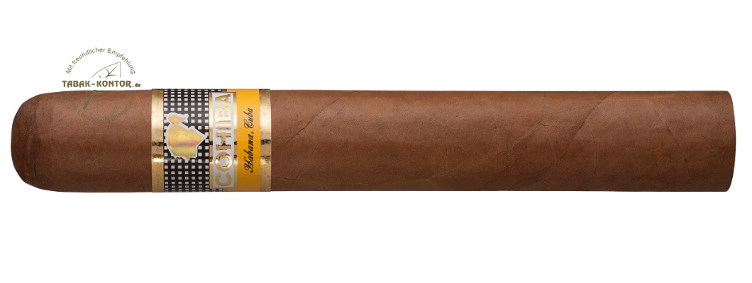 Cohiba Siglo VI (not available - pre-order without payment only)