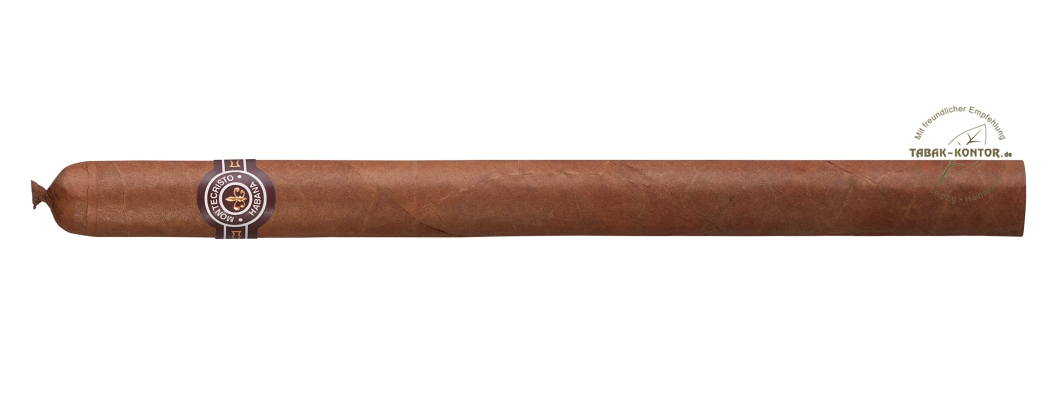 Montecristo Especiales (not available - pre-order without payment only)