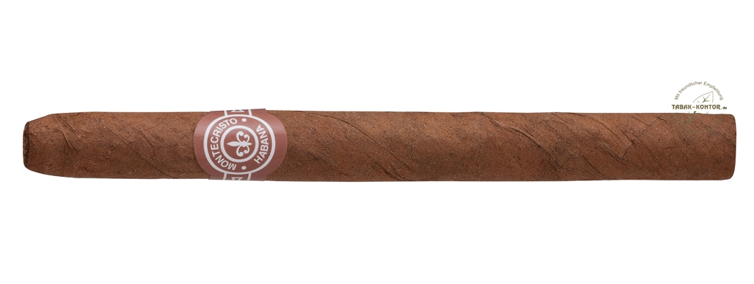 Montecristo Puritos 5er