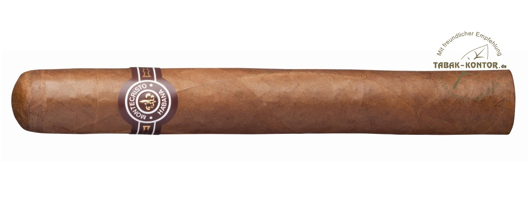 Montecristo Double Edmundos (not available - pre-order without payment only)