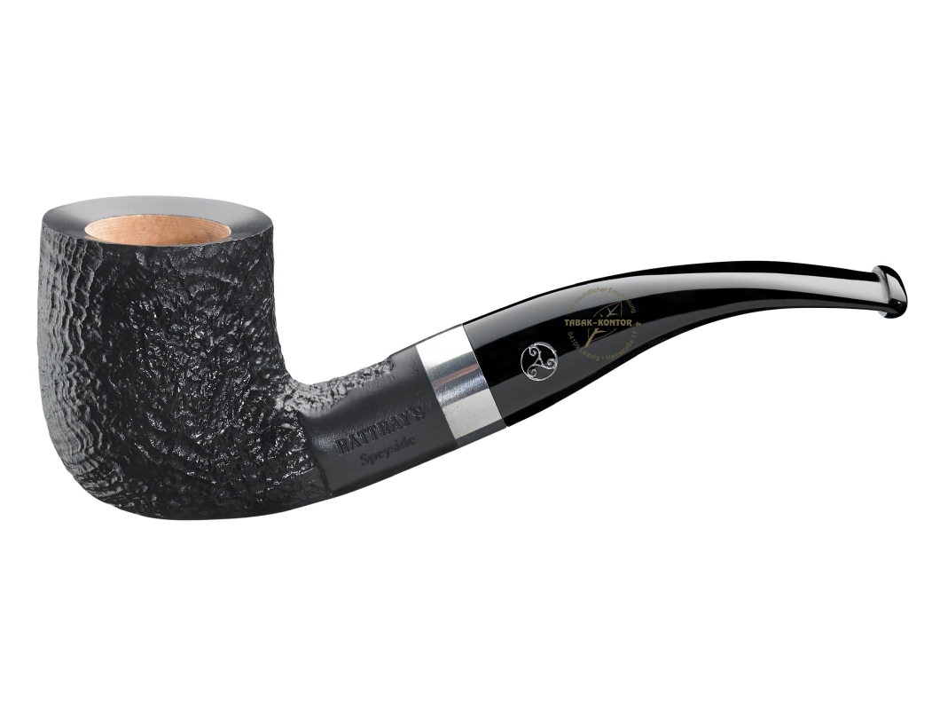 Rattray´s Speyside Sand 106