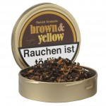 Brown_and_Yellow (1)6