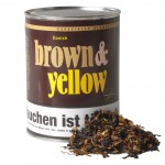 Brown_and_Yellow