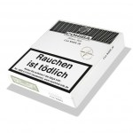 Cohiba_White_Club_20_liegend