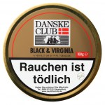 Danske-club_black-and-virginia_TIN48_100_DE_FRONT