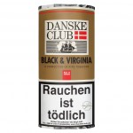 Danske-club_black-and-virginia_XB148_50_DE_FRONT