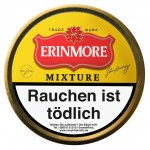 Erinmore_mixture_TIN26_50_DE_FRONT---Kopie
