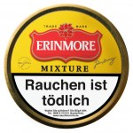 Erinmore_mixture_TIN48_100_DE_FRONT