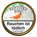 Kentucky-bird_TIN48_100_DE_FRONT