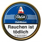 Orlik_club-mixture_TIN48_100_DE_FRONT