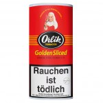 Orlik_golden-sliced_CPP148_50_DE_FRONT