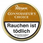 Peterson_Connoisseurs_Choice_50g