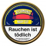 Richmond_navy-cut_TIN26_50_DE_FRONT