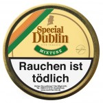 Special-dublin_mixture_TIN26_100_DE_FRONT