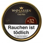 WOL_curly-flake_TIN26_50_DE_FRONT
