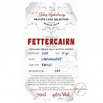 aylesbury_private_cask_fettercairn