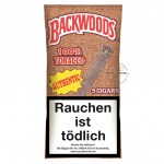 backwoods_authentic