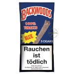 backwoods_blue