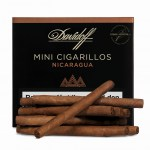 davidoff_nic_mini_cigarillo