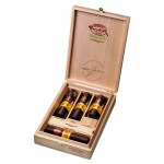 dunhill_heritage_robusto_co