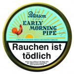 peterson_early_morning_pipe