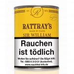 rattrays_sir_william_ds