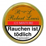 robert-lewis-mixture-123