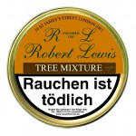 robert-lewis-tree-mixture